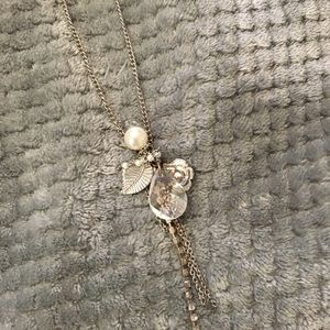 Claire's Jewelry - Necklace